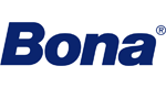 Bona traffic (à l'eau)